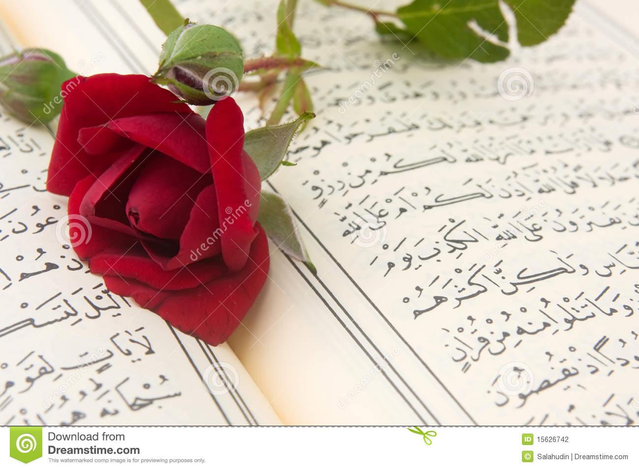Site de rencontre pour mariage halal gratuit