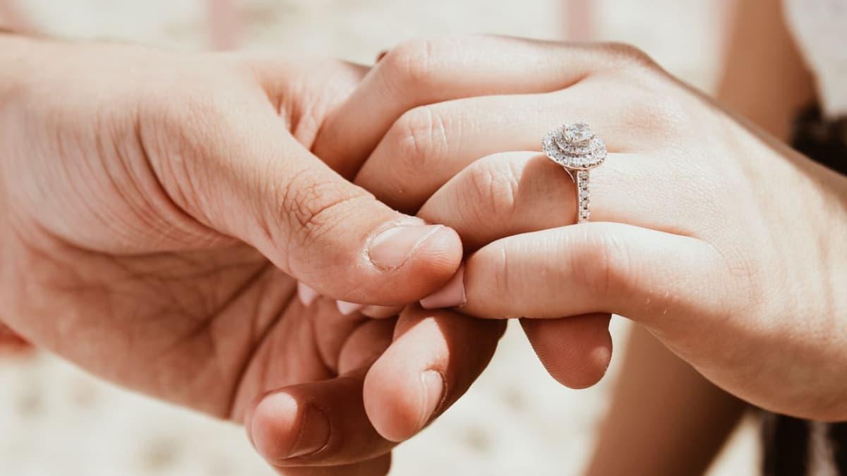 cherche homme pour mariage zawaj halal