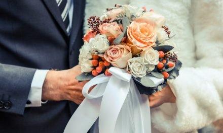 célibataires musulmans pour mariage sur internet