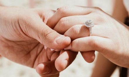les bonnes adresses pour les annonces pour mariage des musulmans