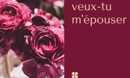 Homme marocain pour mariage a Paris